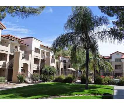 2 Beds - Lantana Apartment Homes at 1111 West St Mary's Rd in Tucson AZ is a Apartment