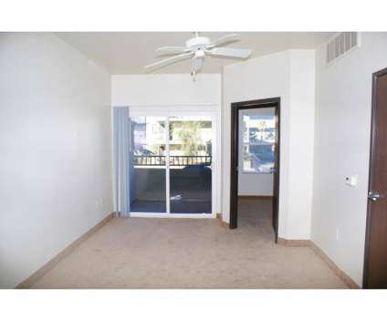 1 Bed - City Center Apartments at 811 E Bridger Ave in Las Vegas NV is a Apartment