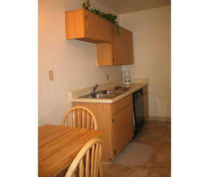 1 Bed - Garden Plaza at 100 Golf Links Rd in Sierra Vista AZ is a Apartment