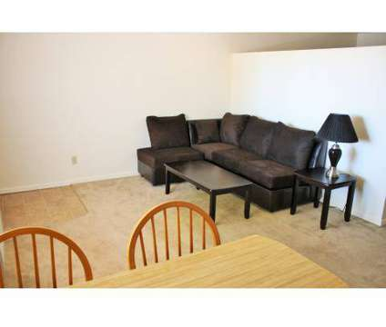 2 Beds - Garden Plaza at 100 Golf Links Rd in Sierra Vista AZ is a Apartment