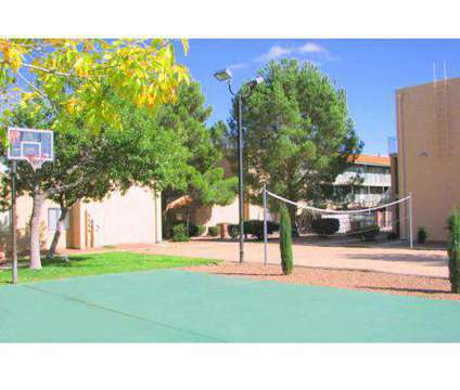 Studio - Sterling Pointe at 500 S Carmichael Ave in Sierra Vista AZ is a Apartment