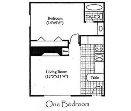 1 Bed - Sterling Pointe at 500 S Carmichael Ave in Sierra Vista AZ is a Apartment