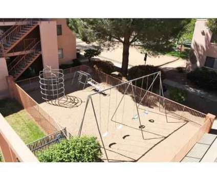 2 Beds - Sterling Pointe at 500 S Carmichael Ave in Sierra Vista AZ is a Apartment