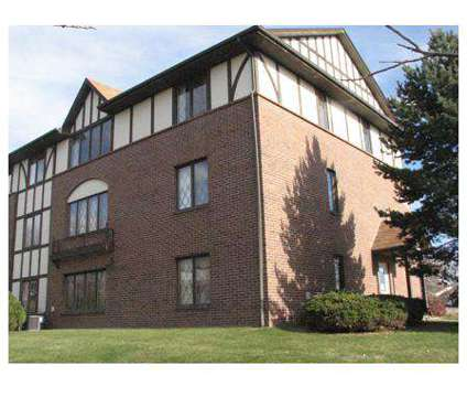 1 Bed - Aspen Haus at 1500 Knox in Lincoln NE is a Apartment