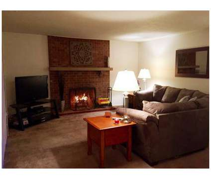1 Bed - The Creeks of Gladstone at 41 Northeast 60th Terrace in Gladstone MO is a Apartment