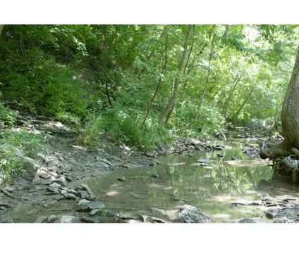 2 Beds - The Creeks of Gladstone at 41 Northeast 60th Terrace in Gladstone MO is a Apartment