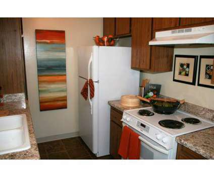1 Bed - Pine Creek Village at 1300 Adams Avenue in Costa Mesa CA is a Apartment