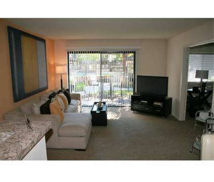 1 Bed - Pine Creek Village (1 Month FREE) at 1300 Adams Avenue in Costa Mesa CA is a Apartment