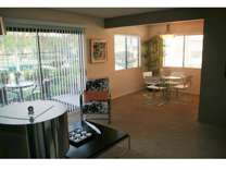 2 Beds - Pine Creek Village