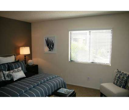 2 Beds - Pine Creek Village at 1300 Adams Avenue in Costa Mesa CA is a Apartment