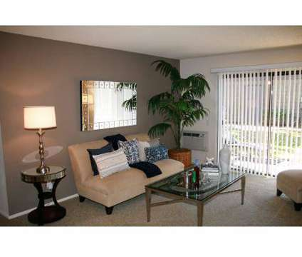 2 Beds - Pine Creek Village (1 Month FREE) at 1300 Adams Avenue in Costa Mesa CA is a Apartment