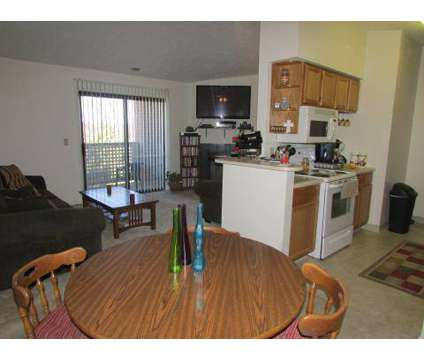 2 Beds - Oak Brook Park at 6601 S 108th Court in Omaha NE is a Apartment