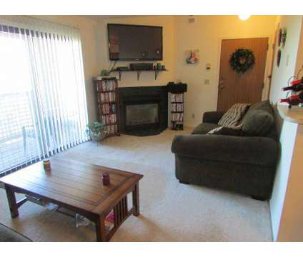 2 Beds - Oak Brook Park Apartments at 6601 South 108th Ct in Omaha NE is a Apartment