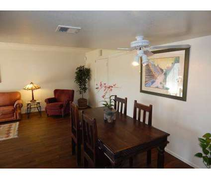 1 Bed - Woods Apartments at Midvale Park, The at 1970 West Valencia Rd in Tucson AZ is a Apartment