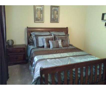 2 Beds - Mill Creek Apartments at 4537 Mill Stream Dr in Memphis TN is a Apartment