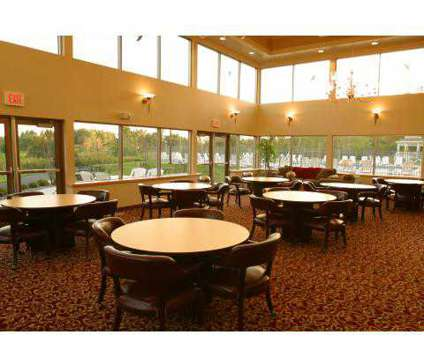 2 Beds - Cedric's Landing at 5680 Hadley Ave North in Oakdale MN is a Apartment