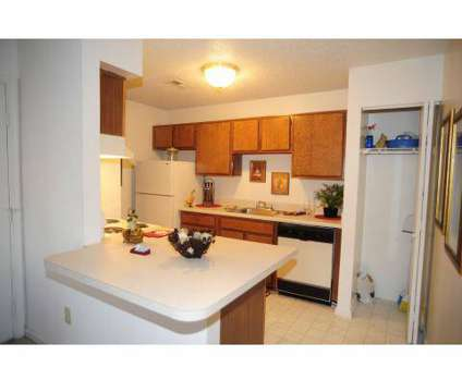 1 Bed - Brandywine Apartments at 749 Trellis Way in Virginia Beach VA is a Apartment