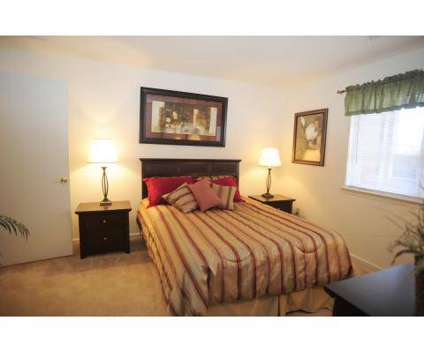 2 Beds - Brandywine Apartments at 749 Trellis Way in Virginia Beach VA is a Apartment