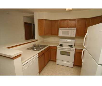 1 Bed - Northridge Apartments at 20222 Glenmore Drive in Gretna NE is a Apartment