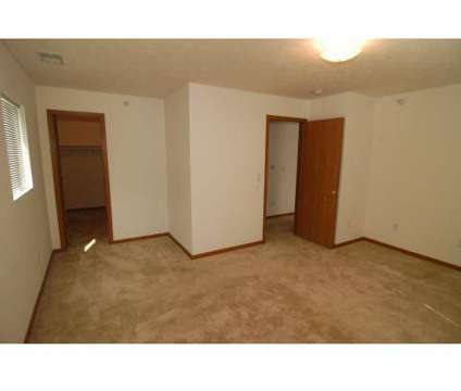 2 Beds - Northridge Apartments at 20222 Glenmore Drive in Gretna NE is a Apartment
