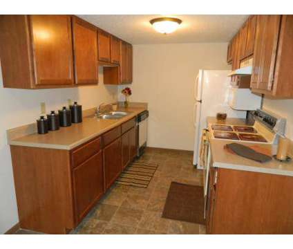 1 Bed - Center Oaks/Fair Oaks at 2035 North 28th St in Lincoln NE is a Apartment