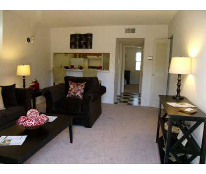 bed kings point at 3401 prince david drive in richmond va is a