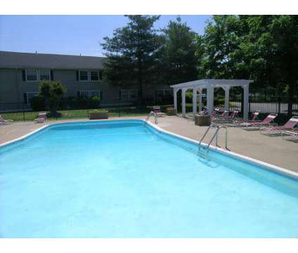 1 Bed Kingly Ones 1903 Hopkins Rd Richmond Va 2460580907 Apartment Listings On Oodle