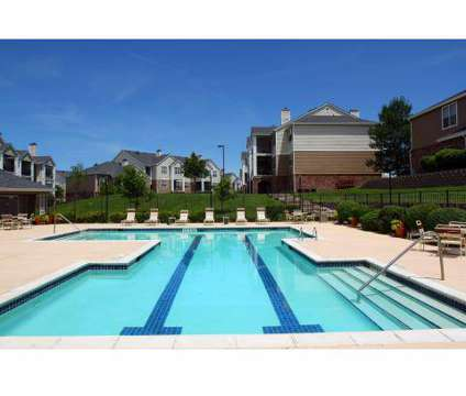 1 Bed - Remington at Lone Tree at 9760 Rosemont Ave in Lone Tree CO is a Apartment
