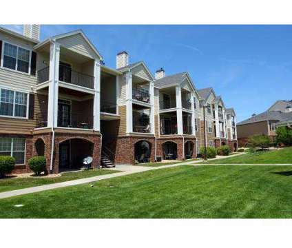 2 Beds - Remington at Lone Tree at 9760 Rosemont Ave in Lone Tree CO is a Apartment