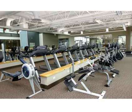 1 Bed - Palomino Park Resort at 6700 Palomino Parkway in Highlands Ranch CO is a Apartment
