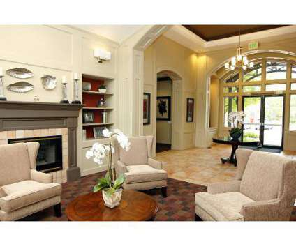 2 Beds - Palomino Park Resort at 6700 Palomino Parkway in Highlands Ranch CO is a Apartment