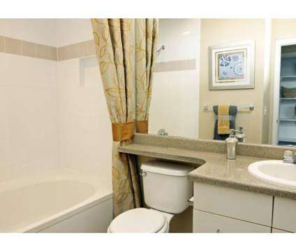 3 Beds - Palomino Park Resort at 6700 Palomino Parkway in Highlands Ranch CO is a Apartment