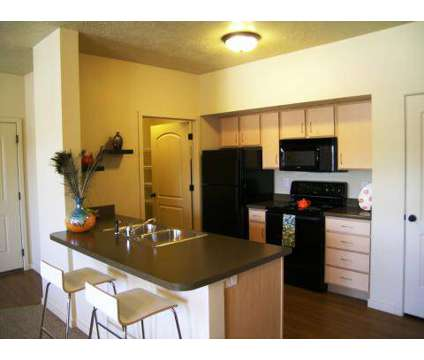 1 Bed - Wilshire Place at 6400 W New Bingham Highway (9200 S. in West Jordan UT is a Apartment