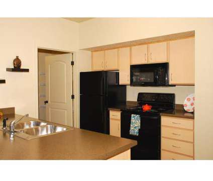 2 Beds - Wilshire Place at 6400 W New Bingham Highway (9200 S. in West Jordan UT is a Apartment