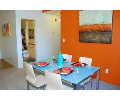 2 Beds - Wilshire Place at 6447 West Wilshire Park Ave in West Jordan UT is a Apartment