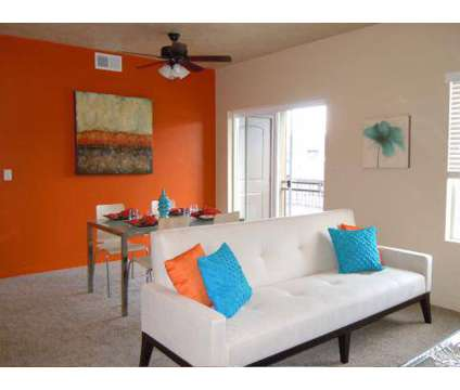 3 Beds - Wilshire Place at 6447 West Wilshire Park Ave in West Jordan UT is a Apartment