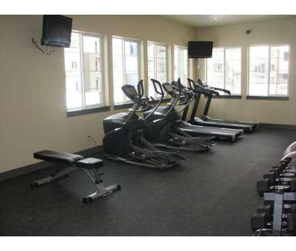 3 Beds - Wilshire Place at 6400 W New Bingham Highway (9200 S. in West Jordan UT is a Apartment