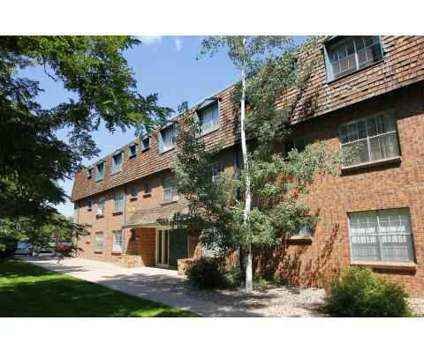 1 Bed - Garden Center at 70 Garden Center in Broomfield CO is a Apartment