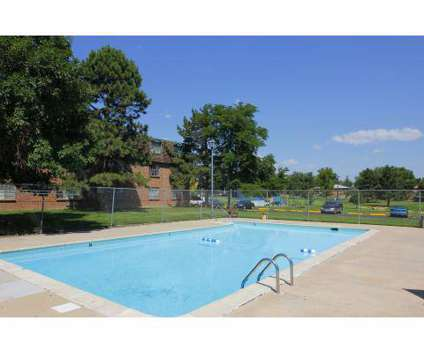 2 Beds - Garden Center at 70 Garden Center in Broomfield CO is a Apartment
