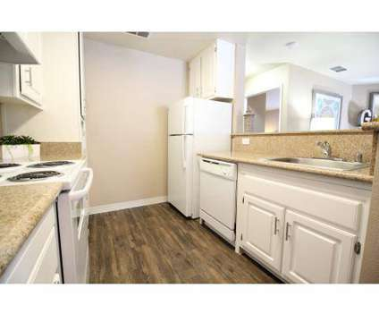 1 Bed - Greenback Ridge Apartments at 7566 Greenback Ln in Citrus Heights CA is a Apartment