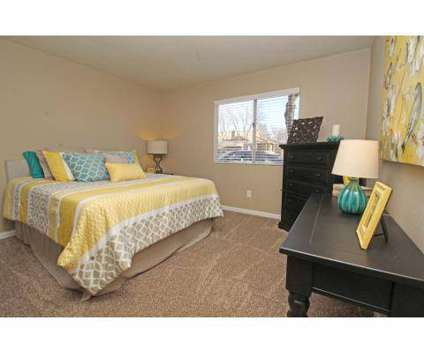 3 Beds - Greenback Ridge Apartments at 7566 Greenback Ln in Citrus Heights CA is a Apartment