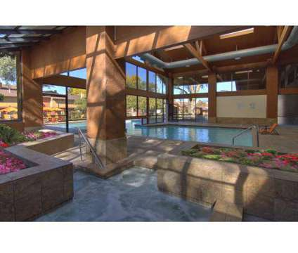 Studio - The Springs of Country Woods at 6945 S Well Wood Rd in Midvale UT is a Apartment