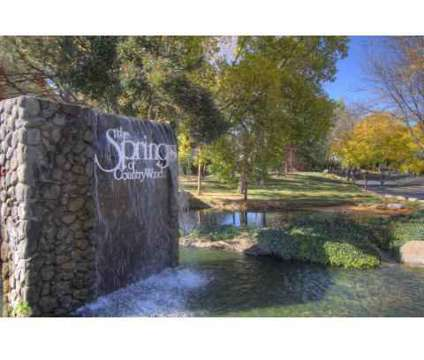 1 Bed - The Springs of Country Woods at 6945 S Well Wood Rd in Midvale UT is a Apartment