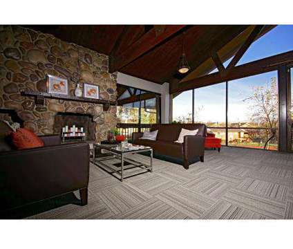 2 Beds - The Springs of Country Woods at 6945 S Well Wood Rd in Midvale UT is a Apartment