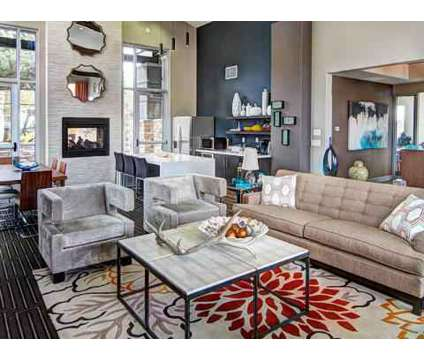 2 Beds - Sandpiper at 1496 Spring Ln (5000 South in Salt Lake City UT is a Apartment