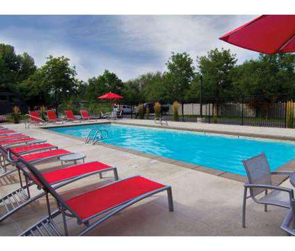 2 Beds - Sandpiper at 1492 East Spring Ln (5000 South in Salt Lake City UT is a Apartment