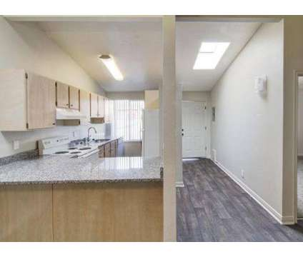 3 Beds - Sandpiper at 1496 Spring Ln (5000 South in Salt Lake City UT is a Apartment