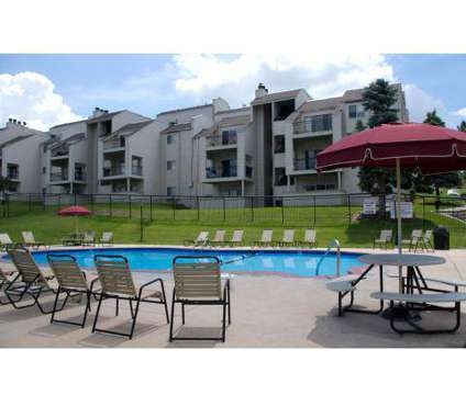 1 Bed - Mandalay on Pacific at 7525 Pierce Plaza in Omaha NE is a Apartment