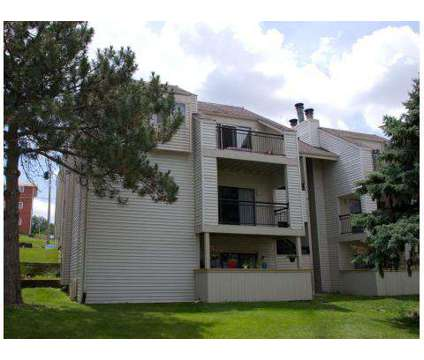3 Beds - Mandalay on Pacific at 7525 Pierce Plaza in Omaha NE is a Apartment
