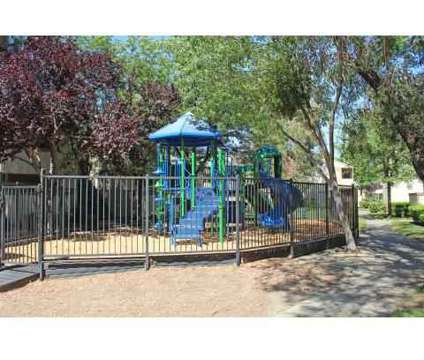 1 Bed - Carmel Pointe at 7826 Center Parkway in Sacramento CA is a Apartment